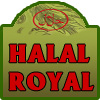 Halal Royal
