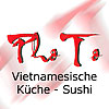 Pho To