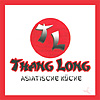 Asia Thang Long Food