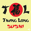 Asia Thang Long Sushi