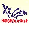 Xigon
