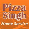 Home Service Singh