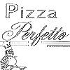 Pizzeria Perfetto