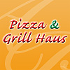 Pizza & Grill Haus