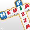 Media Pizza
