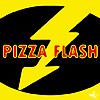 Pizza Flash