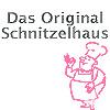Das Original Schnitzelhaus