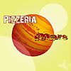 Mars Pizzeria