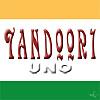 Tandoory Uno
