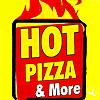 Hot Pizzeria