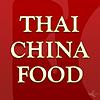 China Thai Food