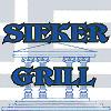 Sieker Grill