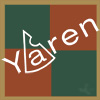 Yaren Grill