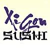 Xigon Sushi