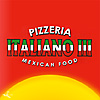 Pizzeria Italiano III