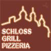 Schloss Grill Pizzeria