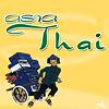 Asia Thai