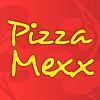 Pizza Mexx