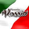 Alassio Pizzeria