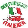 Der Fliegende Italiener
