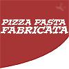 Pizza Pasta Fabricata