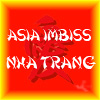 Asia Imbiss Nha Trang