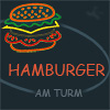 Hamburger am Turm