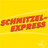 Schnitzel-Express