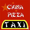 China Pizza Taxi