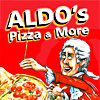 Aldo`s Pizza & More