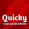 Quickie - Essen auf die Schnelle
