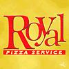 Royal Pizza Service