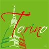 Torino Lieferservice