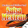 Salza Mexican
