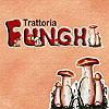 Trattori Funghi