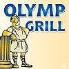 Olymp Grill