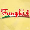 Funghi 4