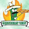 Mexican Way