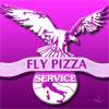 Fly Pizza Service
