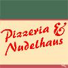 Pizzeria und Nudelhaus