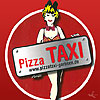 Pizza Taxi