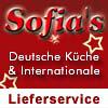 Sofia`s