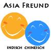 Asia Freund