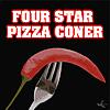 Four Star Pizza Corner