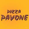 Pizza Pavone