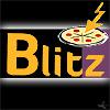Blitz Pizzaservice