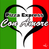 Pizza Express Con Amore