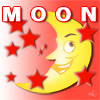 Moon Lieferservice