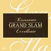 Logo Grand Slam