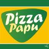 Pizza Papu